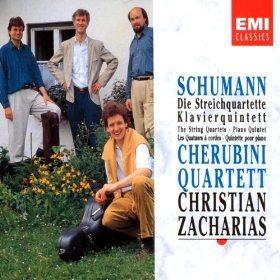 Schumann - Musique de chambre, discographie - Page 2 Schuma22