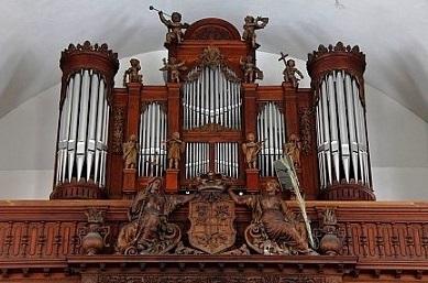 Les orgues (instrumentS) - Page 5 Schwer11