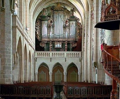 Les orgues (instrumentS) - Page 5 Sibiu_10