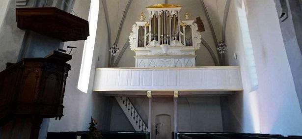 F. Couperin : les deux Messes pour orgue - Page 2 Stapel11