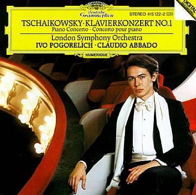 Tchaikovsky: Concertos pour piano - Page 4 Tchaik16