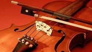 Mélo BT n°8 : Best of CONCERTOS POUR VIOLON Violon12