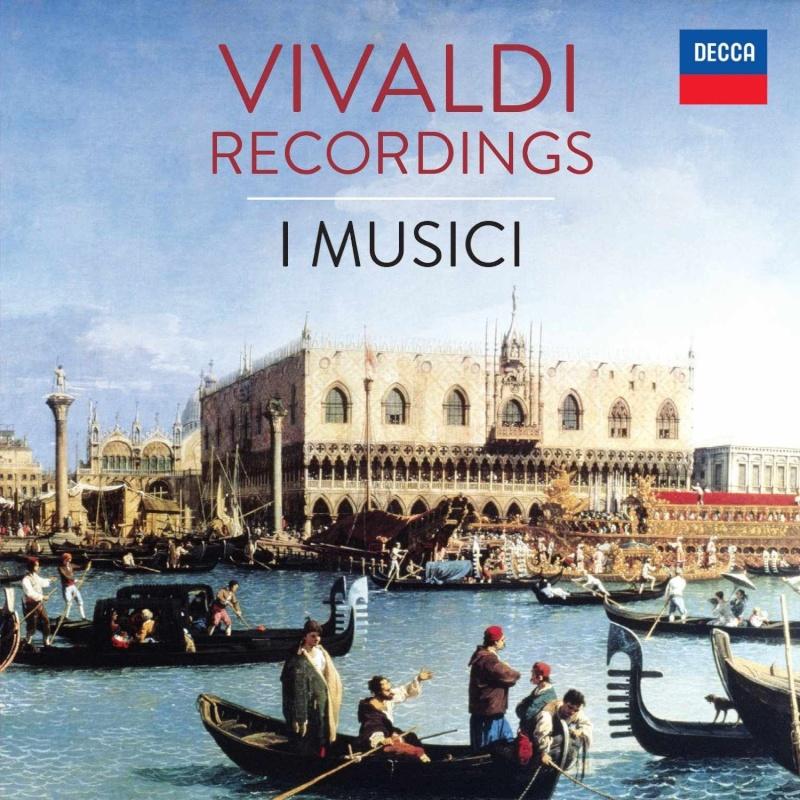 Vivaldi - Les 4 saisons (et autres concertos pour violon) - Page 9 Vivald11
