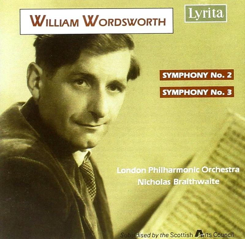Musique anglaise du XXème - Page 5 Wordsw10