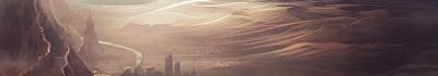 "<img src=""https://i.servimg.com/u/f68/17/81/16/10/desert11.png"" />"