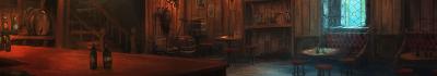 "<img src=""https://i.servimg.com/u/f68/17/81/16/10/tavern11.png"" />"