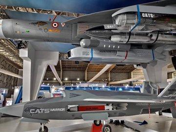 Indian Air Force (IAF): News - Page 16 Aircra11