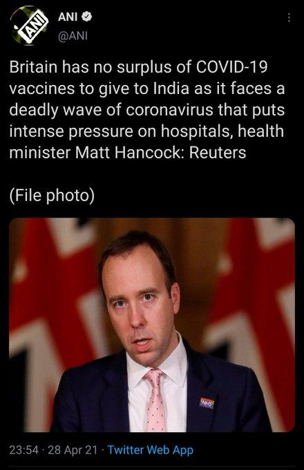 Coronavirus pandemic 2019-20 #3 - Page 3 Image_11