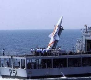 Indian Navy and Naval Aicraft: News - Page 16 Image_12