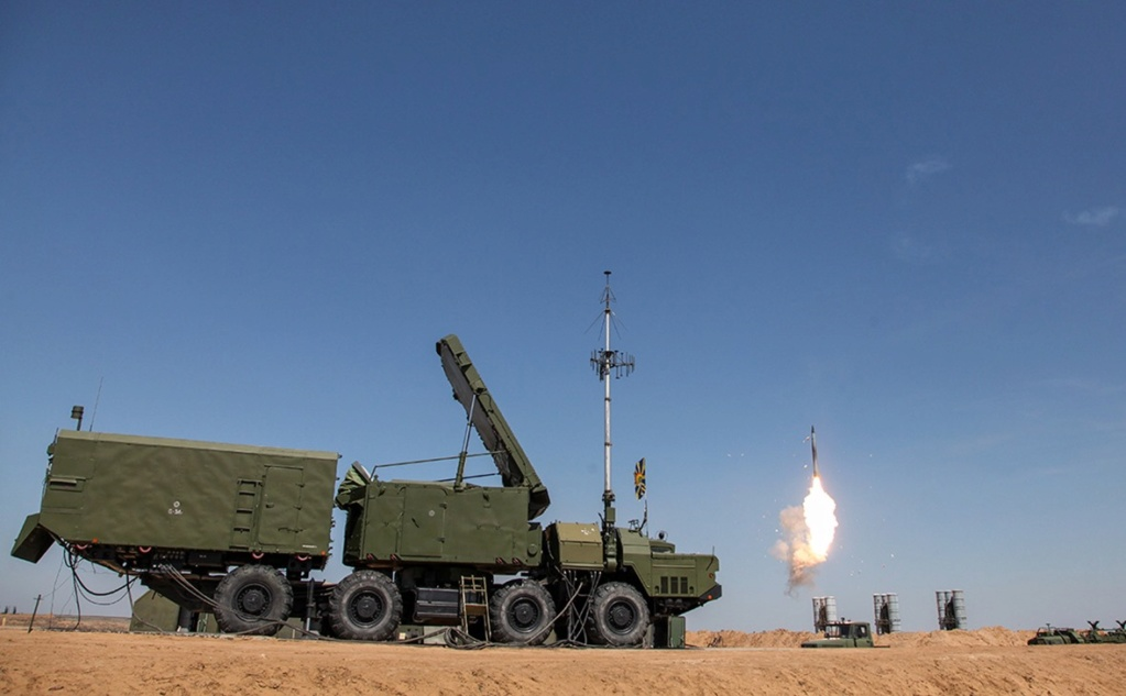 Russian Military Photos and Videos #4 - Page 38 S-40010