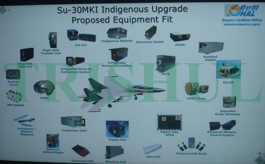 Indian Su-30MKI: News - Page 14 Su_30_10