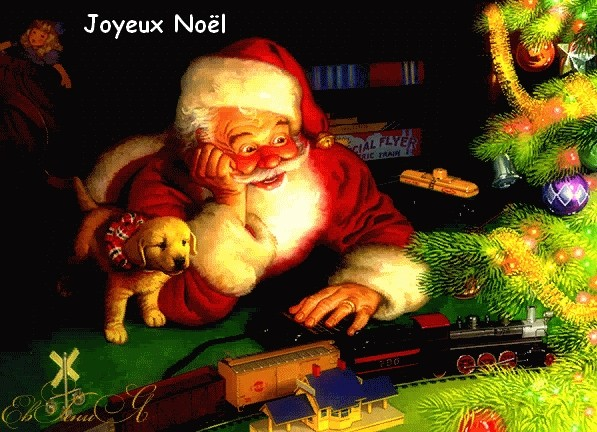 joyeux10.jpg