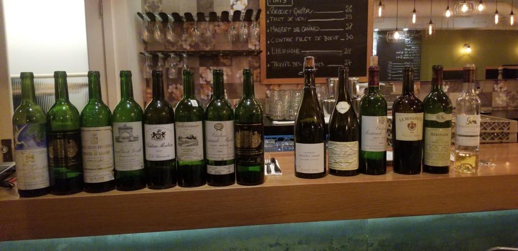 Dégustation de Bordeaux - 2000 et plus vieux - Page 3 Bordea14