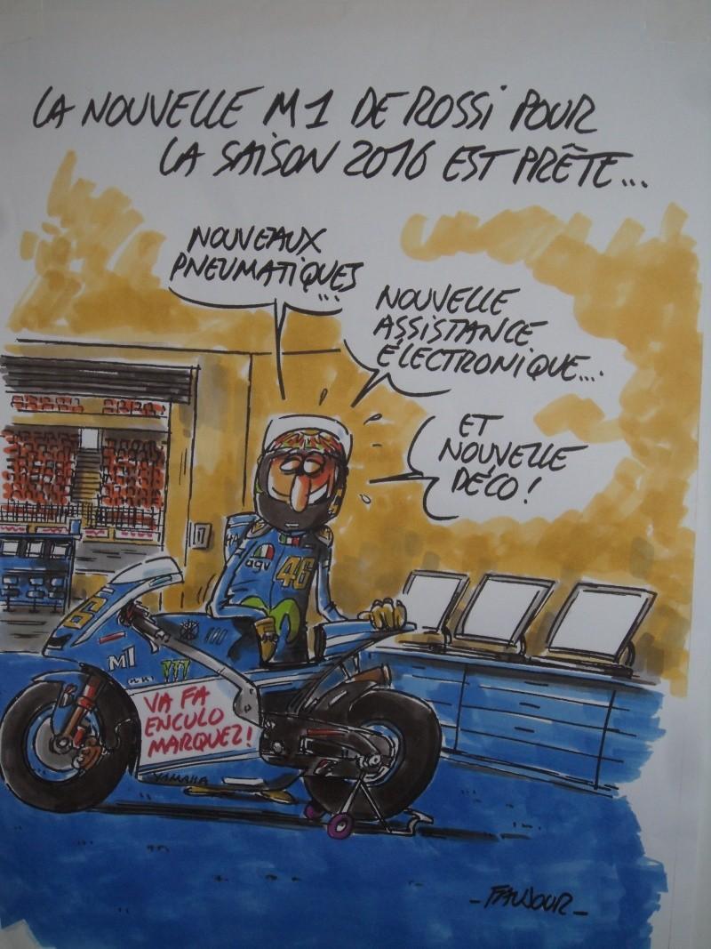 Moto GP Saison 2015... - Page 27 Sam_9830