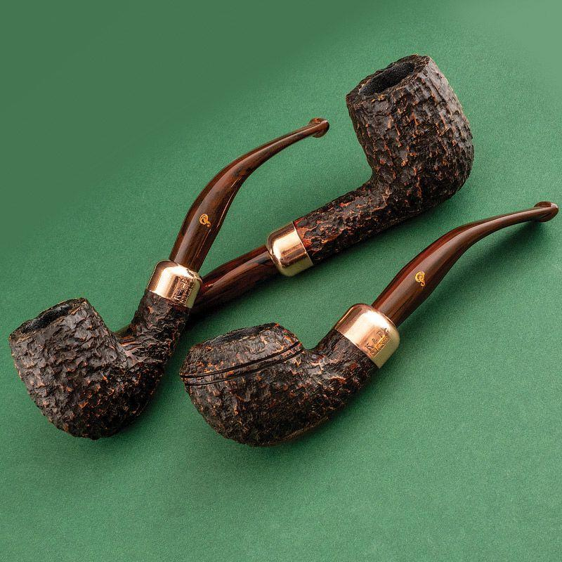 The 2019 Peterson Christmas Pipes Are In 71037010