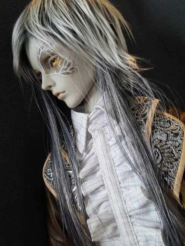 [doll leave asa] Misericordius, elegant!(Bas p.1) 12650912