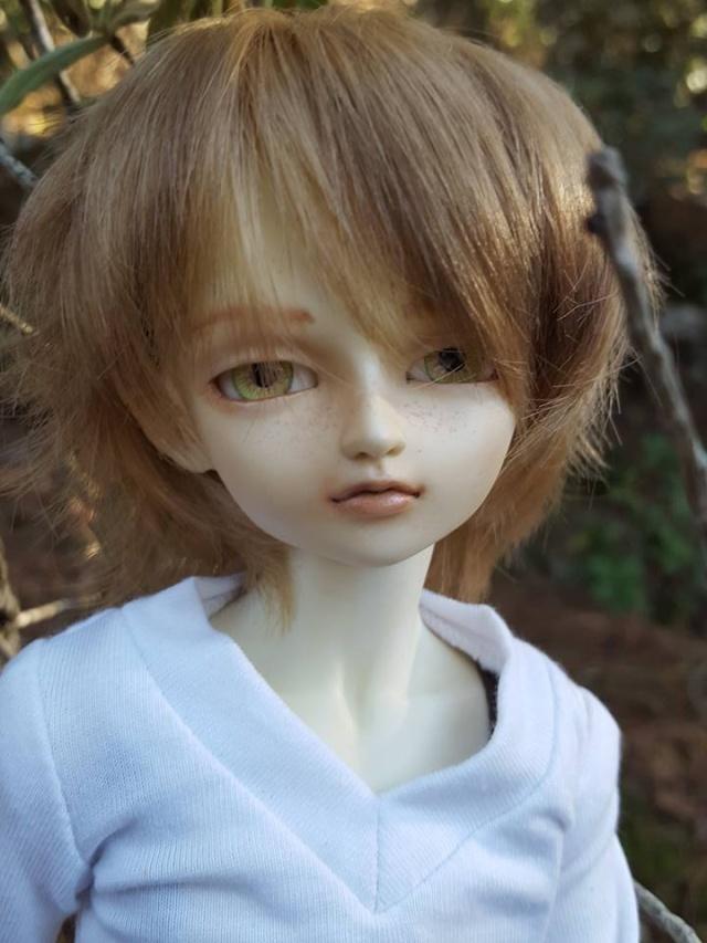 [cp msd chiwoo]Myrddin Wyllt; la jeunesse de Merlin... 8266_511