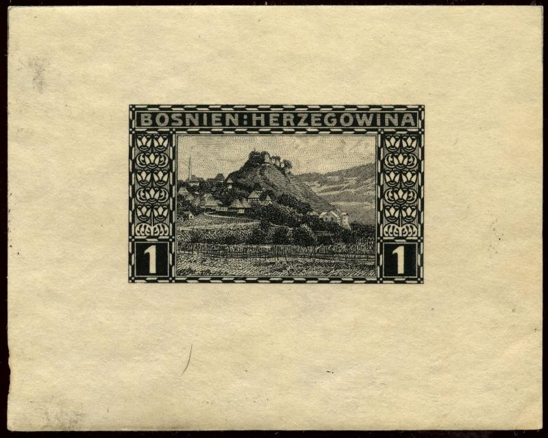 Österreich - Bosnien-Herzegowina 29pui_10