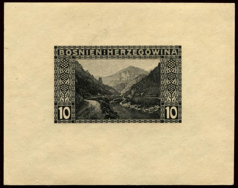 Österreich - Bosnien-Herzegowina 34_pui10