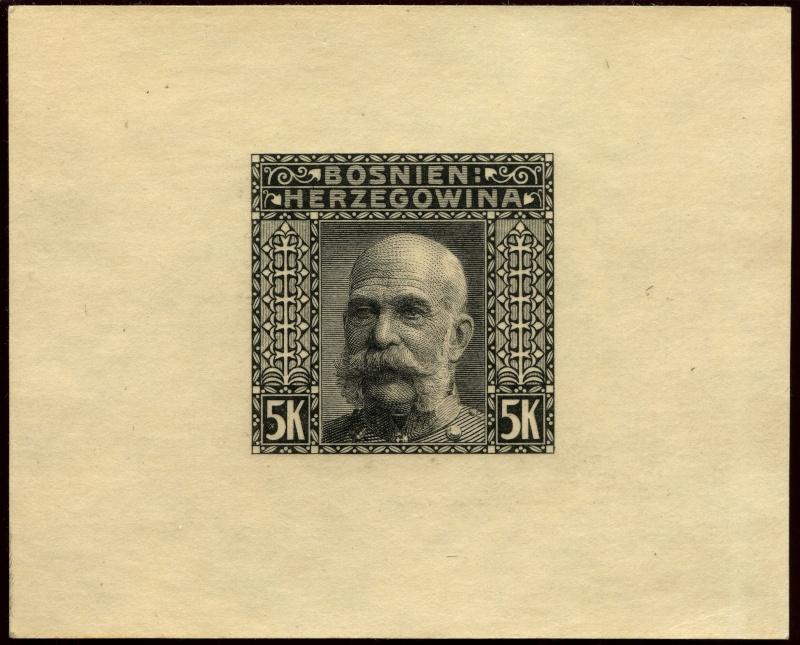 Österreich - Bosnien-Herzegowina 44_pui10