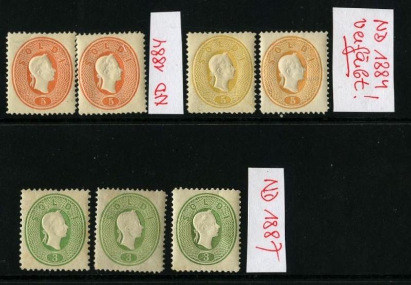 Neudrucke 1866 bis 1904 LV Img35710