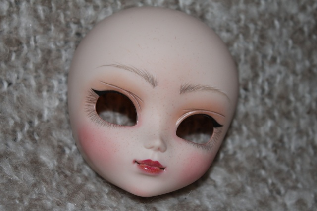 ☆ Makeup Blue Ribbon Doll ☆ ouvert !  - Page 6 Img_5612