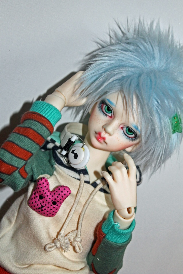 Lovely mint Rory [DIM Jullis] ~ news makeup and bloomer p2 - Page 2 Rory0310