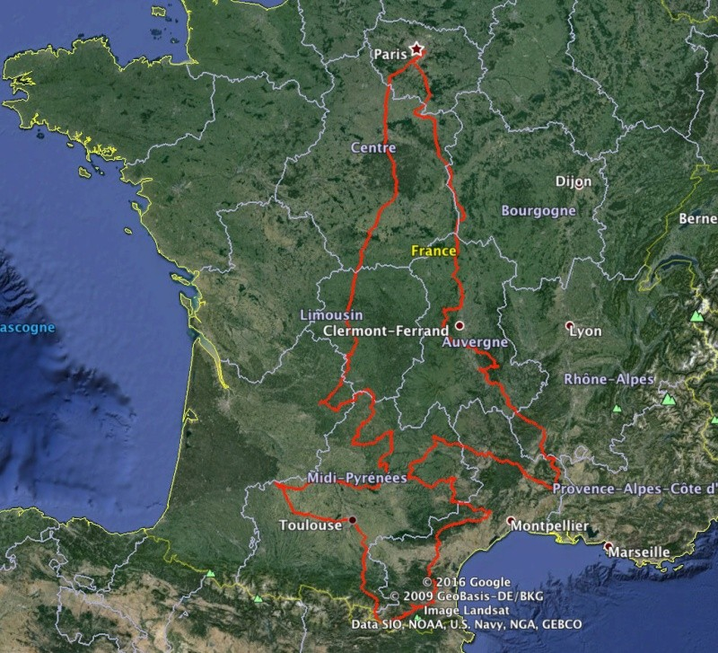 Les 4500 km d'Arnaud en un seul fil Iti_sp10