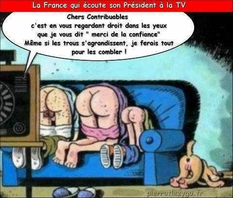 humour - Page 2 12020010