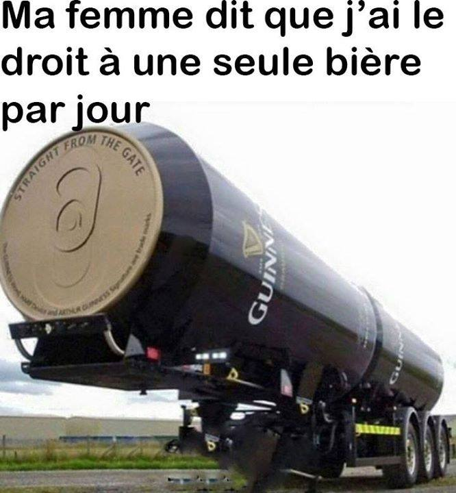 humour - Page 2 12038110