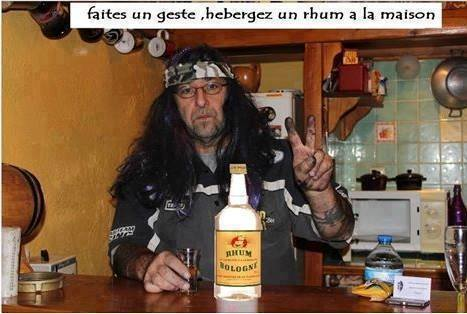 humour - Page 2 12072510