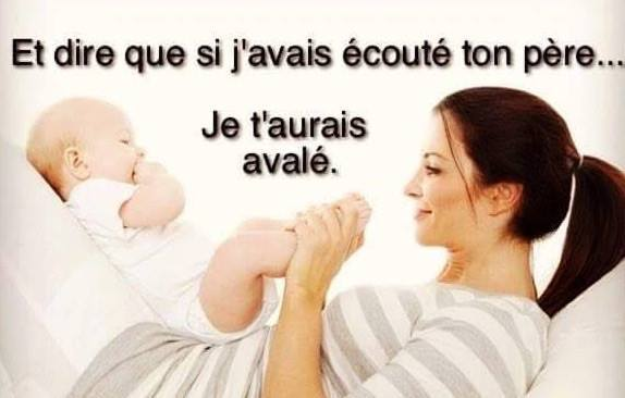 humour - Page 2 12079410