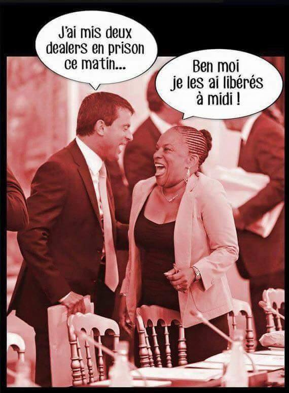 humour - Page 2 12191810