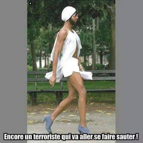 humour - Page 2 12235011