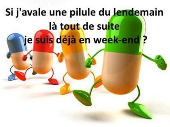 humour - Page 3 12243310