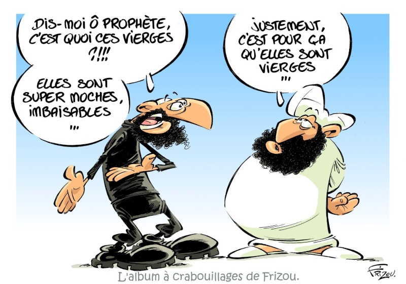 humour - Page 3 12248010