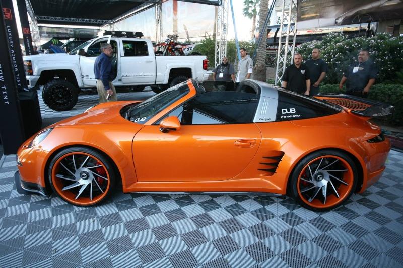tuning Porsche - Page 6 12309510