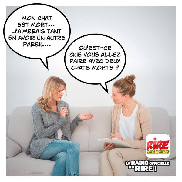 humour - Page 6 12661910