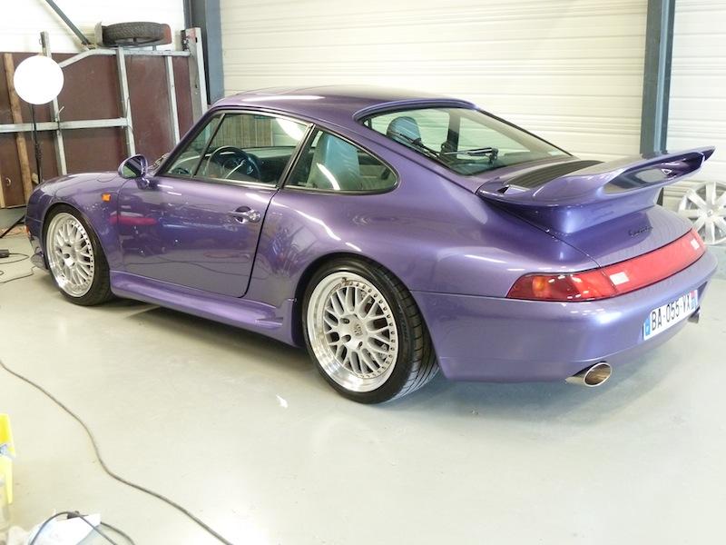 tuning Porsche - Page 3 P1050111
