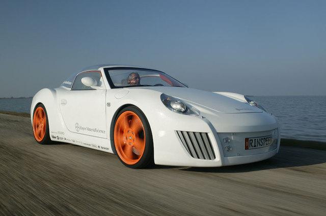 tuning Porsche - Page 6 Zazen_10