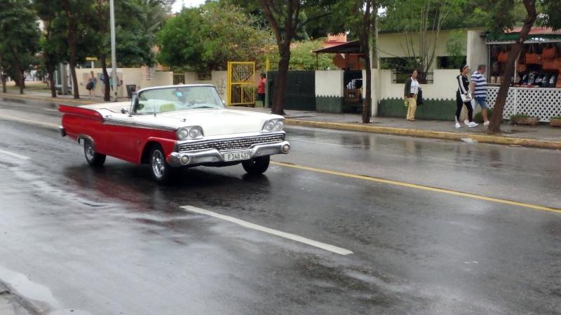 Varadero 2015 0-p10413