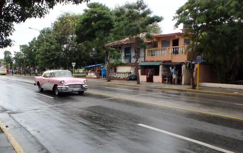 Varadero 2015 0-p10414