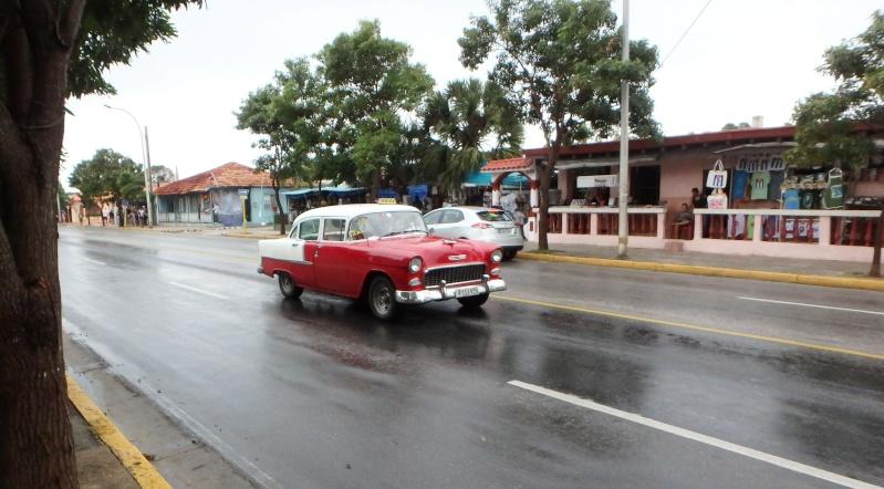 Varadero 2015 0-p10417