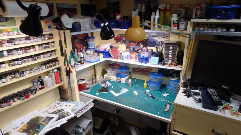 Mon nouvel atelier de modèles P1100510