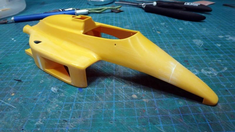 Lotus 99t Pb220012