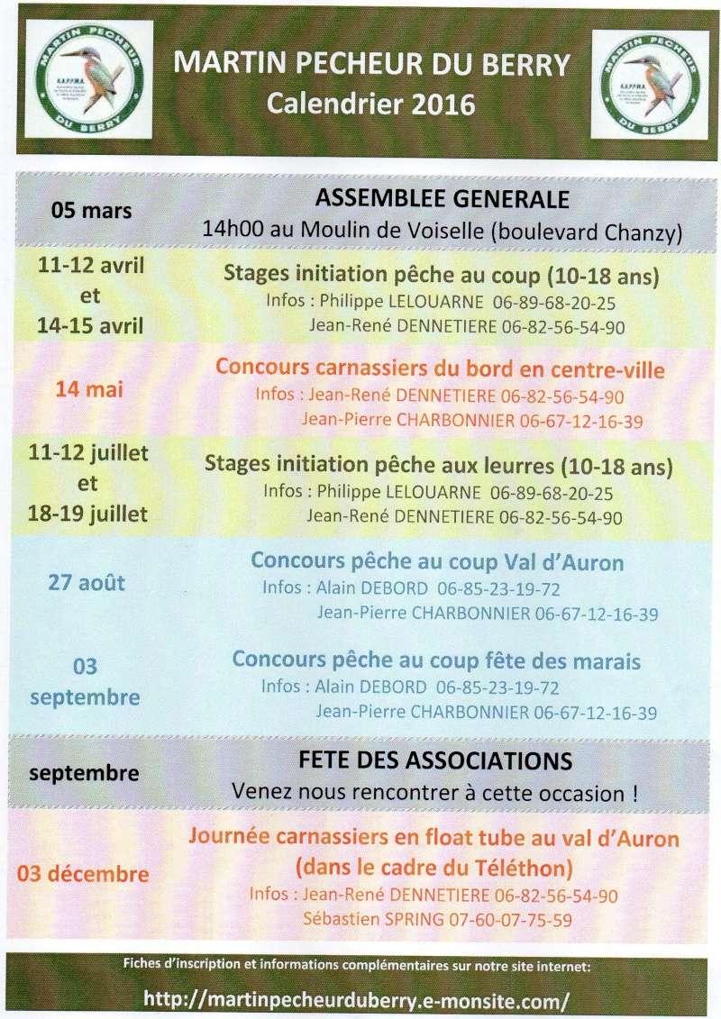 Le Val d'Auron Calend10