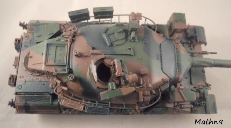 AMX 30B2 [Meng 1/35] chenilles FriulModel - Page 2 Dsc03621