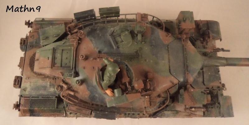 AMX 30B2 [Meng 1/35] chenilles FriulModel - Page 2 Dsc03635