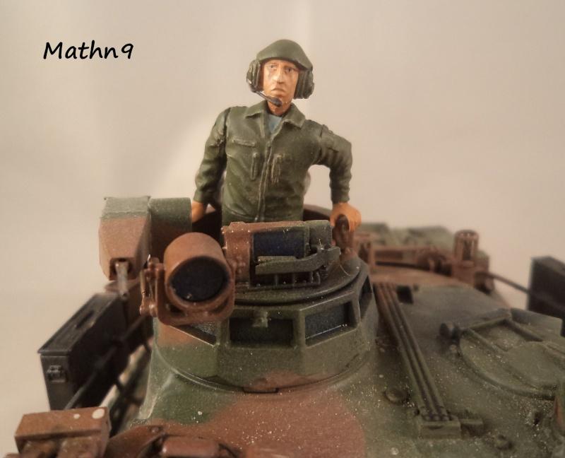 AMX 30B2 [Meng 1/35] chenilles FriulModel - Page 2 Dsc03637