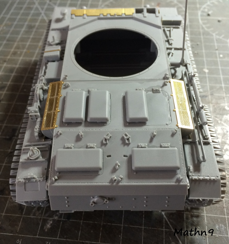 Panzer III ausf N + Accessoires Black dog [1/35 Dragon] -Terminé- Img_0240